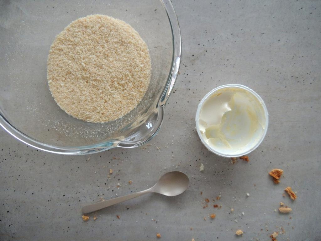 Príprava cake pops
